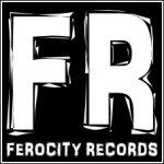 Ferocity Records